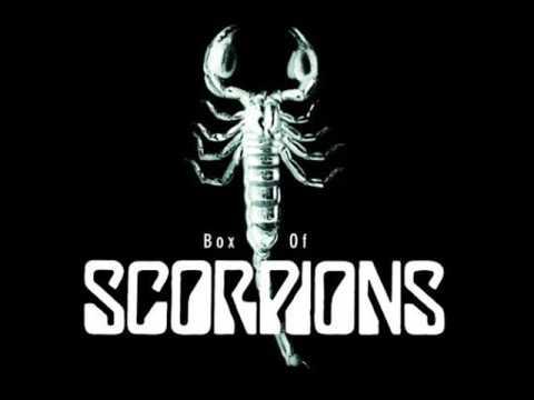 scorpionsthe zoolyrics youtube
