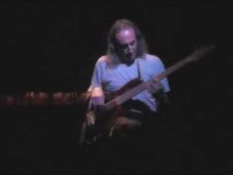 Pedro Javier Gonzalez Trio - La choza