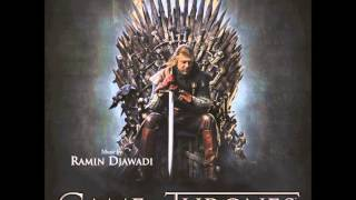 Ramin Djawadi - Fire and Blood