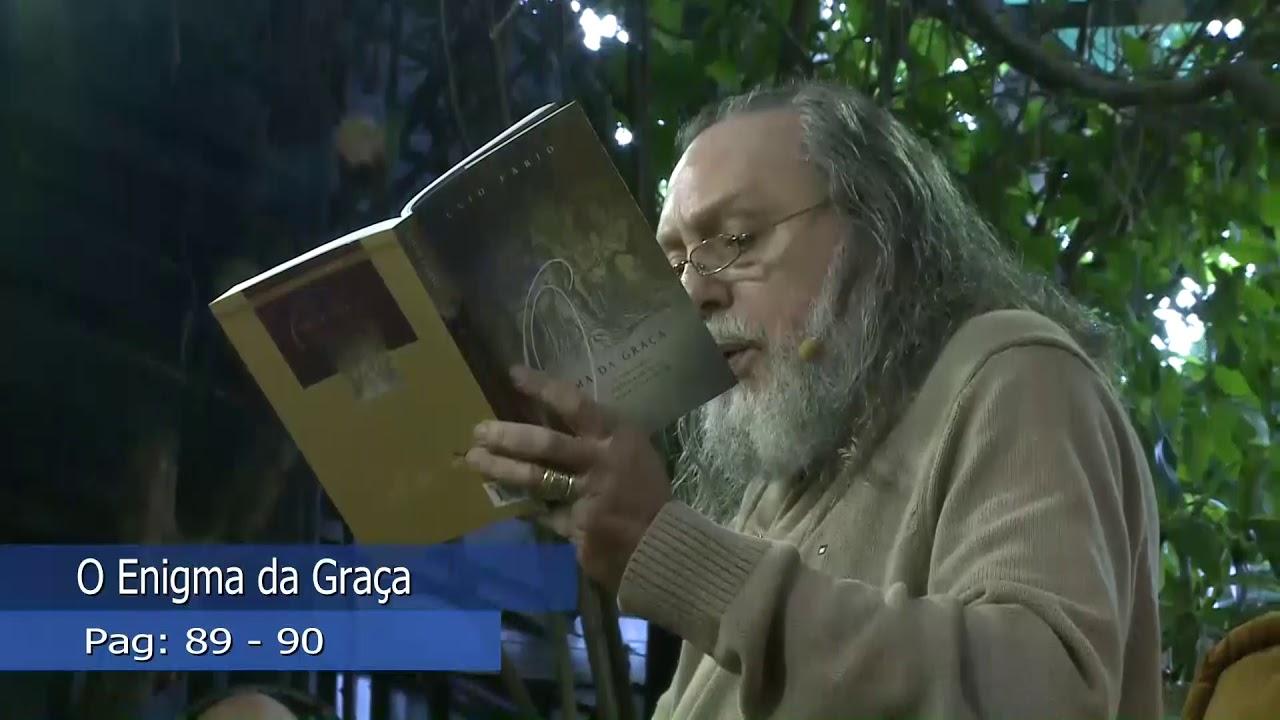 O Enigma da Graça (Pag 89-90)