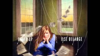 Watch Ilse Delange New Beginning video