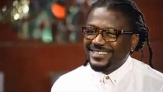 DELAY INTERVIEWS SAMINI