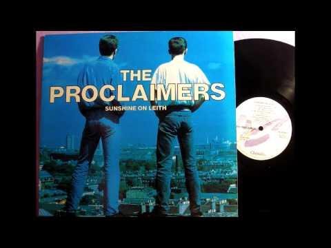 Proclaimers - Sean