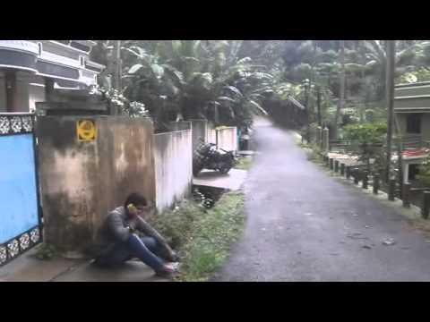 Pattapakal Mrugeeyamaya Kolapathakam Attingalil video