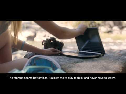ZoomDigitalTV