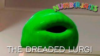 NUMBERJACKS   The Dreaded Lurgi   S2E16