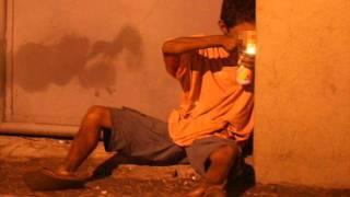 Vídeo 14 de Abaze