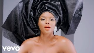 Watch Yemi Alade's Na Gode Official Music Video Ft. Selebobo