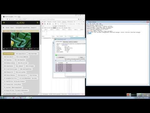 Cara Mudah Download Film Di Indoxxi.online
