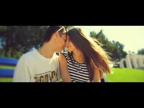 ♥ Я скучаю (Official Video)