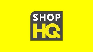 ShopHQ Live Stream - Shop with us!