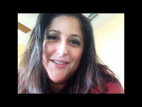 Medifast & Stress Eating - Coping Mechanisms For Life - Makeup