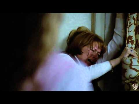 Cerita Film: The Exorcism Of Emily Rose