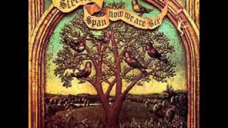 Vídeo 61 de Steeleye Span