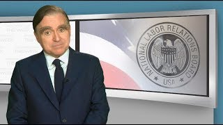 Employment Law This Week® - Episode 99 - Week of January 8, 2018