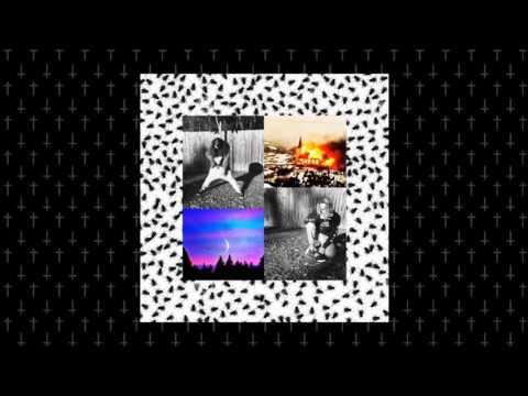$UICIDEBOY$ - MARLBOROS & WHITE WIDOW (Feat. GERM)