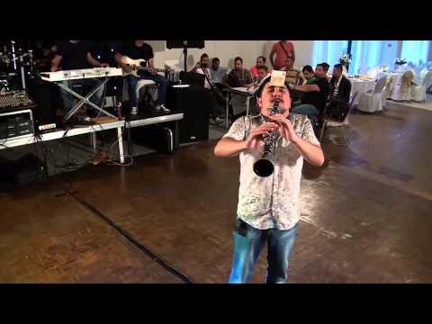 Universall Band  Sali Oka Bijav Belgija video