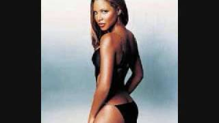 Watch Toni Braxton In The Late Of Night video
