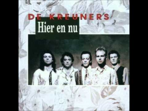 De Kreuners - Op Zoek