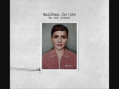 Emiliana Torrini - Fireheads