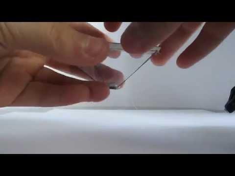 Jak Zrobić Hologram Generator 360