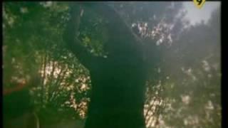 Armin Van Buuren ft. DJ Tiesto - Eternity