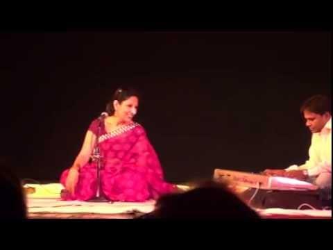 Na Jane Kyun Hota Hai Zindagi Ke Sath by Simrat Chhabra