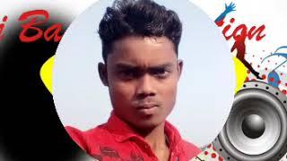 Mix mastar dj Bapi Hindi dance mix