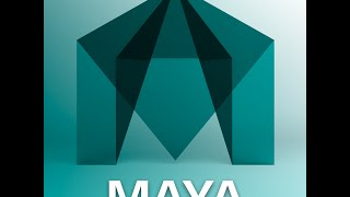 How To Get Autodesk Maya On Windows Mac OS X or Linux for Free Legally