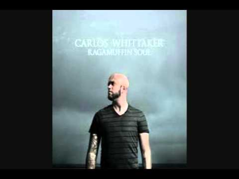 Carlos Whittaker - We Will Dance