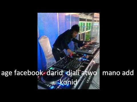 Dj ali a2 Shila  (alireza aghasi) remix by dj ali a2