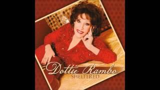 Watch Dottie Rambo Build My Mansion video