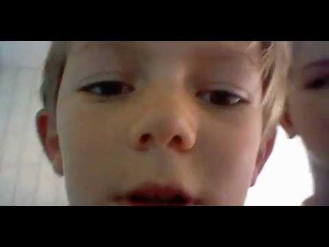 Dj  Maja video