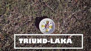 Triund and beyond. || Ishita Sen || travel || Himachal