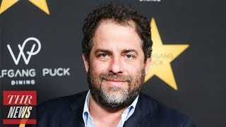 Another Dirty Jew Brett Ratner Harassment Claims by 6 Women