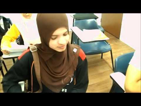 GHOST MOVIE!(Malaysian MUST watch)English