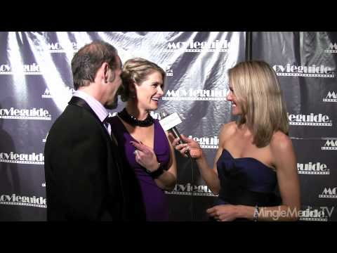 0 Kristy Swanson at the 19th Annual Movieguide Awards Gala