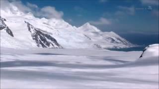 Watch Midnight Oil Antarctica video