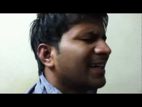 Bhula Diya : By Alok (Aryan)..