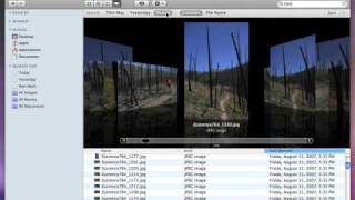 Apple Mac Tutorials - OSX Leopard Server Quick Tours