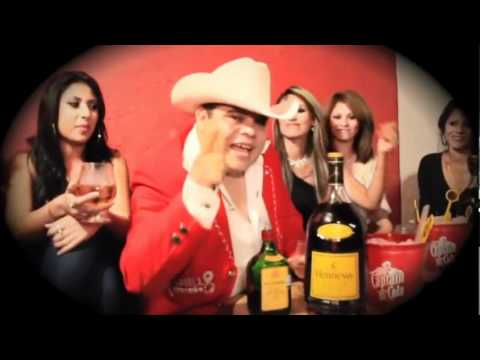 Colmillo Norteño Ft Norteño Push La Plebada Video Oficial