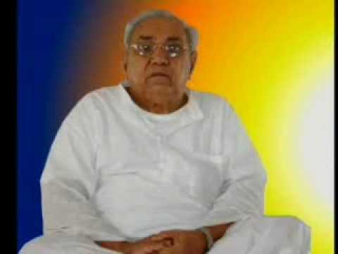 Guru Siyag Siddha Yoga Part 4 Shaktipat Initiation Kundalini Awakening Mantra Online video