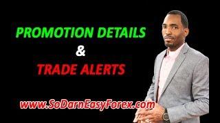 download lagu Promotion Details & Free Trade Alerts - So Darn gratis