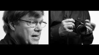 Pure Photography: A Conversation with Joe McNally