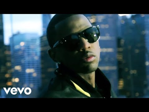 Fabolous - VEVO GO Shows: Y'all Don't Hear Me Tho Music Videos