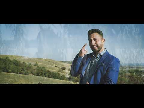 Talizmán - Ahogy én szeretlek (Official Music Video)