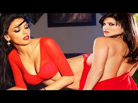 Omg: Sherlyn Chopra Is A Lesbian?? | Xxx | Bolly Dolly video
