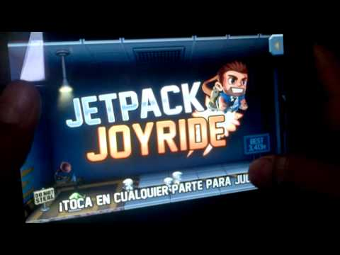 juegos para playbook gratis