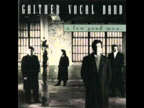 beyond The Open Door By The Gaither Vocal Band video