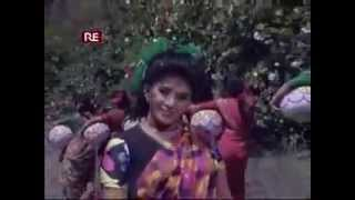 Bangla Move Songs Amar kanker koloshi